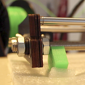 3D Printing Tips and tricks