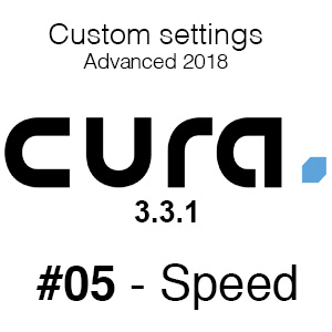 Cura Custom Settings 05