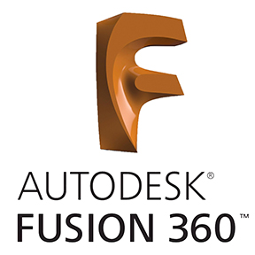 3D Printing Autodesk Fusion 360