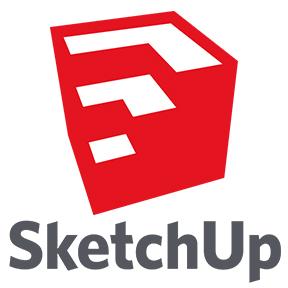 3D Printing Sketchup
